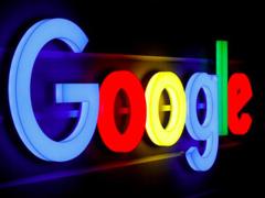 报道称谷歌Chrome浏览器更新致部分macOS设备无法重启