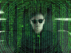 "Defender检测不到?微软:大量Windows设备遭""Nodersok""感染"