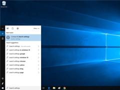 报道称Win10 KB4517211补丁破坏了搜索和VMware Workstation