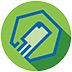 FileOptimizer(万能文件体积优化) V13.90.2508 绿色繁体中文版