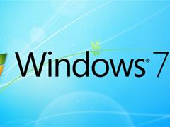 """微软向Win7用户推送""""支持终止""""通知"""