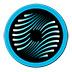 iZotope Ozone Advanced(母带制作) V8.02 英文安装版