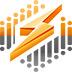 WACUP(音頻播放器) V1.0.1.3276 官方正式版