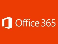Office 365多少钱?Office365微软官网购买资费详解