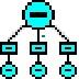 IBM SPSS Amos(Amos建模) V26.0 英文安装版