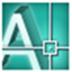 AutoCAD 2008 64位中文安裝版(AutoCAD2008)