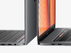 2399美元起!蘋果16寸MacBook Pro有望今晚發布