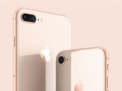 郭明錤:iPhone SE2等新品將顯著推升蘋果明年Q1營收與盈利
