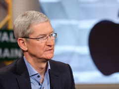 傳蘋果擬打包銷售Apple News+