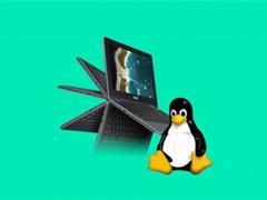 传谷歌拟将Debian 10作为Chrome OS默认Linux容器