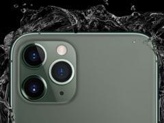 傳2020款新iPhone將全面取消英特爾基帶