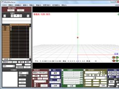 CG制作軟件哪個好?好用的CG制作軟件推薦