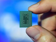 高通發布驍龍7c/8c/8cx計算平臺