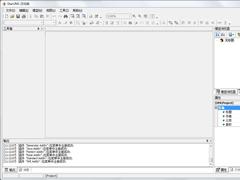 UML建模工具哪個好?2020UML建模工具推薦
