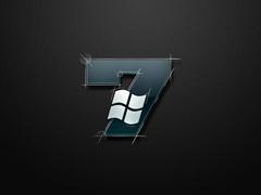 Win7今日正式停止技术支持