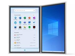 微软证实Win 10X能运行大多数Win32应用