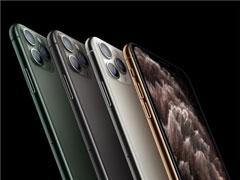 每款僅采用1或2個!郭明錤:iPhone 12的5G PA芯片需求低于預期