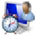 LastActivityView(查看電腦使用記錄軟件) V1.35 綠色中文版