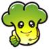 大白菜超级U盘启动制作工具 V8.3 UEFI版