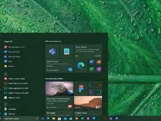 微軟官方意外曝光Windows Core OS系統