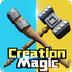 创造与魔法 v1.0.0240