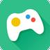 360游戲大廳福利版 v4.9.60