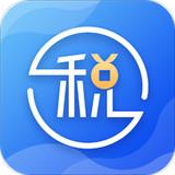 51财税通 V1.4.8 安卓版