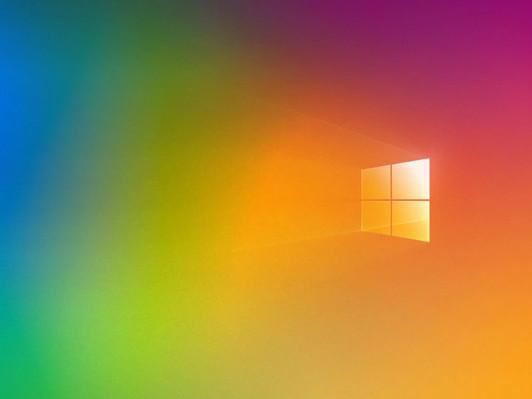 Windows10新预览版Build 21322发布更新!