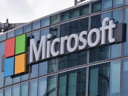 微软宣布Windows 10内部预览构建21332(RS_PRERELEASE)