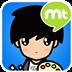 MYOTee脸萌 v3.4.0