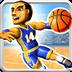 篮球大赢家 v3.9
