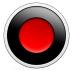 Bandicam(高清视频录制软件) V4.5.1.1597  中文安装版