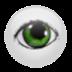 相片整蛊软件 v1.0.0