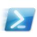 Better Explorer(资源管理器) V2.0 多国语言版