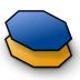 Ocster Backup(备份软件) V1.99 英文版