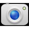 专业相机 v1.7.4.3