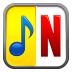 Sound Normalizer(音质优化软件) V6.7 多国语言版
