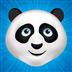 中华通免费网络电话 v2.3.3