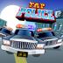 超级警察 v1.2