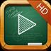 网易公开课HD v1.1.0