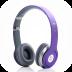 音乐播放器Audio v2.4.2