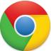 谷歌浏览器(Google Chrome) V41.0.2272.118 精简版