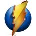 Monosnap(截图软件) V3.6.36 官方版