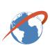 SmartFTP(FTP工具) V9.0.2672.0 64位 英文版