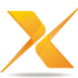 Xmanager(服务器软件) V5.0.0917.0 多国语言版