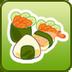 疯狂寿司店 v1.3