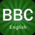 BBC英语 v2.2.3