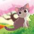 小猫的梦想 v2.0.3