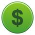 Money Manager Ex(財務管理工具) V1.2.4 多國語言版