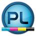 PhotoLine(图像处理软件) V21.5.0.0 多国语言安装版